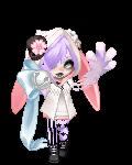 LOLLI qAq's avatar