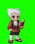 Salucanti's avatar