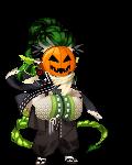 aeerdna_X's avatar
