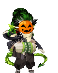 VllVllV's avatar