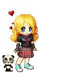 anglic minis v2's avatar
