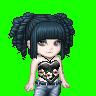 ninja_aku's avatar
