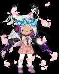 Relina-chan1235