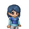 razzilu3's avatar