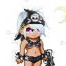 Magicuhl Rose's avatar