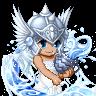 Atoli's avatar