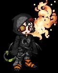 Spike_Vein's avatar