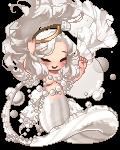 Azuuchii's avatar
