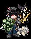 Doom55555's avatar