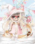 Pigwigs's avatar