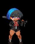 Dearist's avatar