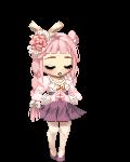 Positive Aspects's avatar