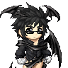 heroe11's avatar