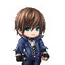 P a r o d 0 x's avatar