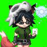 Kitsune_14's avatar