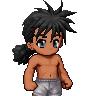 S-K CHAMP's avatar