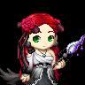 miss_emos_rose's avatar