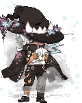 Hurvest Moonstruck's avatar