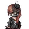KitsuSoraAya's avatar