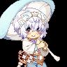 neshjinx's avatar