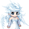 Jiinikins's avatar
