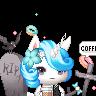Aomi_Armster's avatar