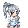 -XiaooStar's avatar