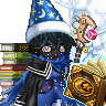 Jkid4's avatar