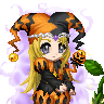 I-RA LEE's avatar