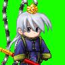 GAMLIN_KICK's avatar