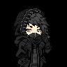 Agare's avatar