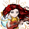 FateSealed's avatar