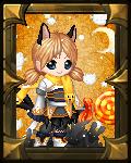 MaRrIa1994's avatar