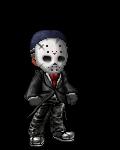 Dudeinyourbackyard's avatar