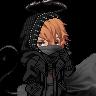 XxEpicxFailxX's avatar