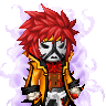spencer8050's avatar