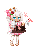 Amber_9z's avatar