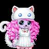Virgo Zodiac Girl's avatar