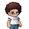 Vexx Luna's avatar