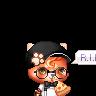 Dannimon's avatar