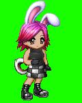 Riniy's avatar