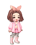 Luka In Wonderland's avatar
