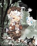 Tenari Senbo's avatar