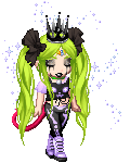 corere420's avatar