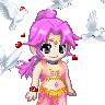 -amiyumi1999-'s avatar