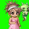 blue_rose1's avatar