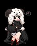 mc chickn's avatar