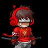I Dizzy I's avatar