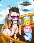 Shymagical's avatar