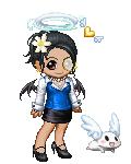 roonragus's avatar